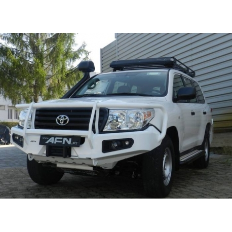 Afn 4x4 front bullbar toyota landcruiser 200 series 2013 2016 afn 4x4 front bullbar toyota landcruiser 200 series 2013 2016 complete with winch mount and fog light inserts fit my 4wd aloadofball Image collections