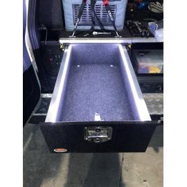 LED In Drawer Light Kit