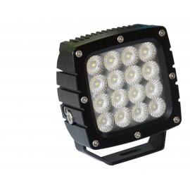 Rhino 4x4 HD Series LED Driving Lights