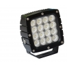 Rhino 4x4 HD Series LED Driving Lights