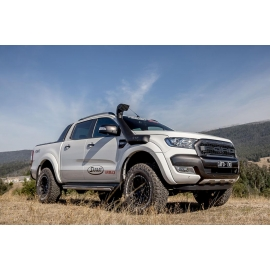 Safari Snorkel (Ford PX Ranger Wildtrack & XLT)