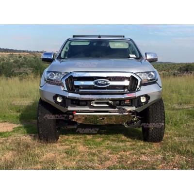 Rhino Evolution Bar (Ford Everest 2019 on)
