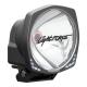 Lightforce 170mm Venom HID Driving Lights (Pair)