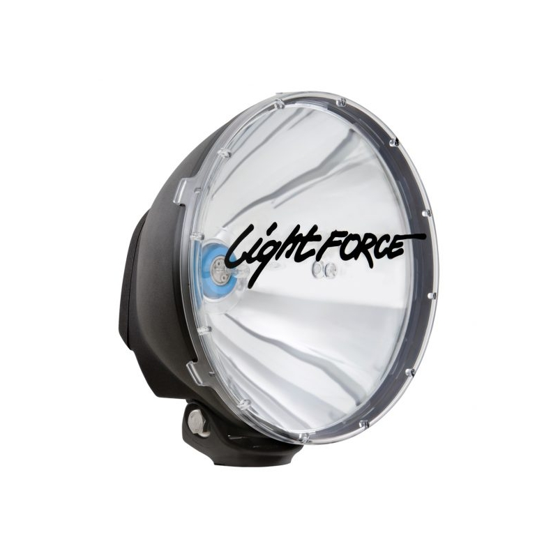 Lightforce 240mm XGT Halogen Lights (Pair)