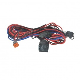Wiring Harness for Lightforce Venom & Genesis LED