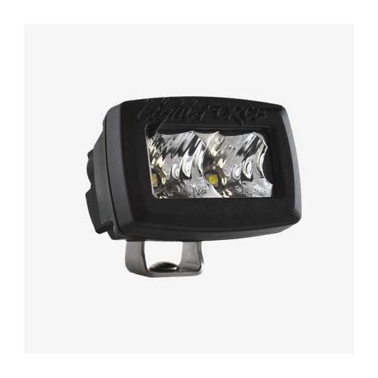 LIGHTFORCE ROK10 LED UTILITY LIGHT - FLOOD