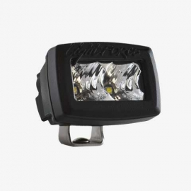 LIGHTFORCE ROK10 LED UTILITY LIGHT - FLOOD