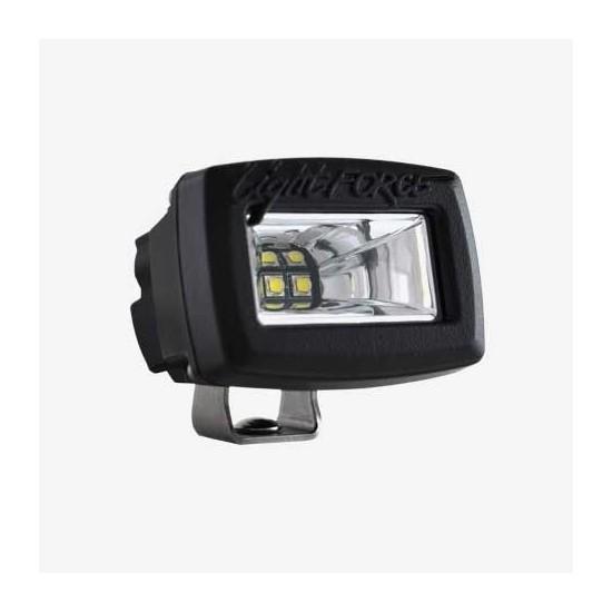 LIGHTFORCE ROK20 LED UTILITY LIGHT - ULTRA FLOOD