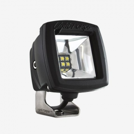 LIGHTFORCE ROK40 LED UTILITY LIGHT - ULTRA FLOOD