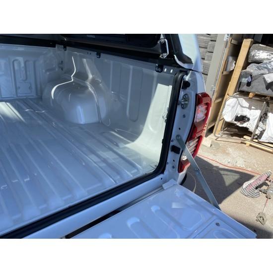 EGR Dust Defence Kit