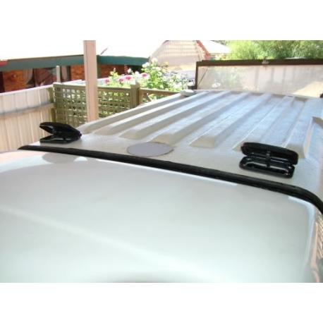 sc 1 st  Fit My 4wd & Popup Pressure Vent - Fit My 4wd