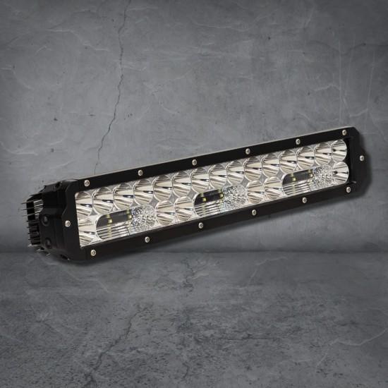 Ultravision NITRO Maxx 155W 18″ LED Light bar