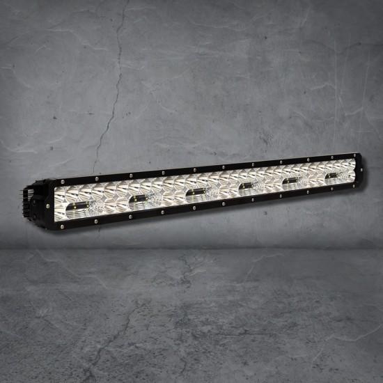 Ultravision NITRO Maxx 305W 35″ LED Light bar