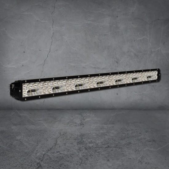 Ultravision NITRO Maxx 355W 40″ LED Light bar