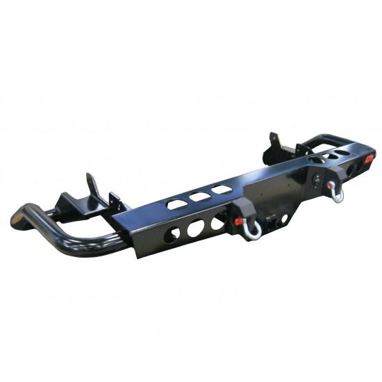 MCC Rear Jack Bar (Ford PX Ranger)