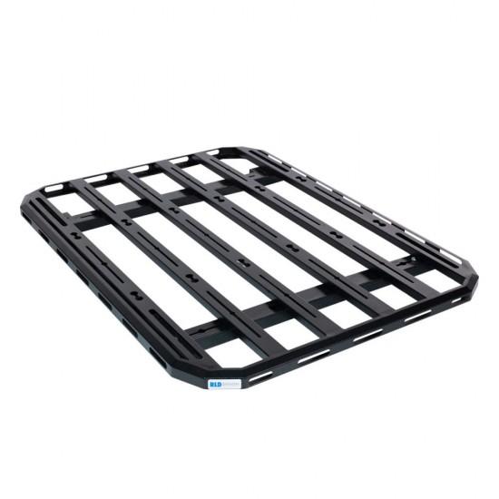 RLD Designs Roof Rack Platform