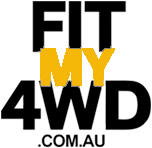 Fit My 4wd Brought to you by No Limits Offroad