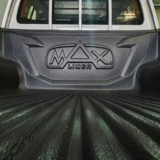 Want that extra Protection for your Ute Tub. The Maxliner Tub liner is the perfect solution.   Maxliner Australia #fitmy4wd #getfitted