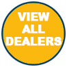 All Dealers